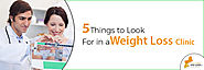 Easy Weight Loss Tips by New England Fat Loss