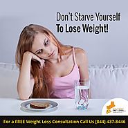 Effective Weight Loss Plans