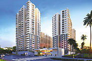 Galaxy Projects | Galaxy Vega Noida Extension, Price List, Possession – Galaxy Poject