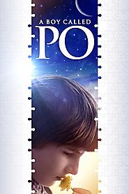 Popcorn Flix movies - A Boy Called Po