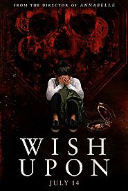 Wish Upon - Popcornflix movies online