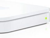 AirPort Extreme 802.11n (5th Generation)