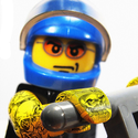 7 Reasons LEGO Is The Best Toy EVER