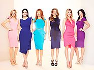 PHOTOS – The Real Housewives of Dallas Season 2 VIDEO Trailer!