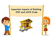 Uses of MICR code for Almora Urban Co-Operative Bank