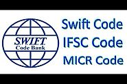 Bank swift code and why it is required?