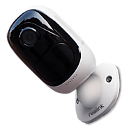 POE Security Camera System - 5 Things You Should Know