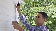 Battery Operated Security Camera: Protect Your Home, Valuables