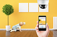 What to Consider Wi-Fi Video Baby Monitor?