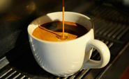Coffee Drinkers May Live Longer