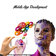 Looking for Mobile application development Company in the USA