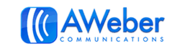 Email Marketing Services & Email Marketing Software Solutions | AWeber
