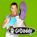 GoDaddy Helps Small Businesses Get Noticed Online ""