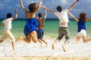 Family Vacations - Ideas and Hotel Reviews - Family Vacation Critic