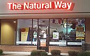 Natural And Healthy Vitamin Store in Fenton