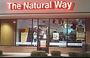 Best Supplement Superstore in ST Louis MO