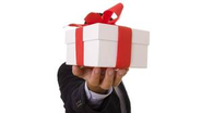 Surprise! How a gift could you make liable for the giver's tax bill | Globe and Mail