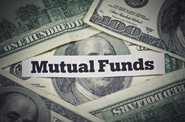 What the Mutual Fund Industry Isn't Telling You | Huffpost