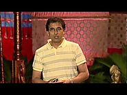 Harsha Bhogle: The rise of cricket, the rise of India