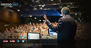 How Live Streaming Improves Company's Presence? - Live Broadcasting Platforms To Stream Events