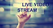 Boosting Your Business Using Live Video Stream Services - Live Broadcasting On Multiple Platforms
