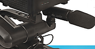 Perfect Your Live Streaming Using Live Streaming Device - Live Broadcasting At Ease
