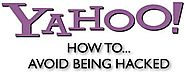 Problem free solution to solve Yahoo hacking issues call 1-888-815-6317