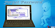 Solution 1-888-815-6317 to fix forget password issues