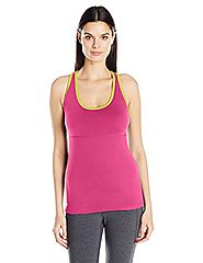 WoolX Women's Ella Racerback Lightweight Tank Top – No Itch Merino Wool