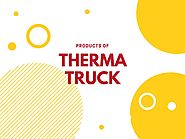 Therma Trucks Various Products and Services