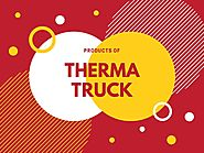 Therma Truck Products