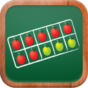 MathTappers: Find Sums - a math game to help children learn basic facts for addition and subtraction