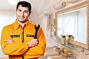 Emergency Plumbing Situations