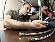 Blocked Drains Plumber in Thomastown