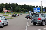 Practices For Managing Critical Parking Lots Problems