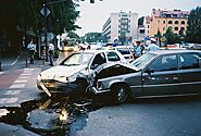 All Types Of Auto Accidents is Handling By Miami Attorneys
