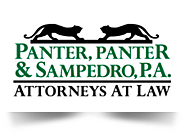 Miami Auto Accident Attorney and Lawyers - Miami, Florida - Panter, Panter & Sampedro, P.A.