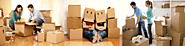 Movingnow - Packers and Movers Vijayawada