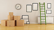 Packers and Movers Hyderabad - Movingnow