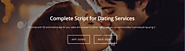 Appdupe had the foresight to build our Tinder clone – DateSauce with a web app