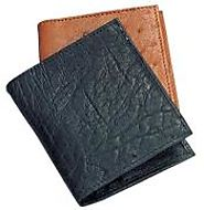 Authentic And Durable Ostrich Wallet