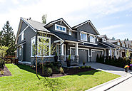 westside community Surrey BC