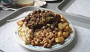 Garbage plates: The great American dish — Mashable