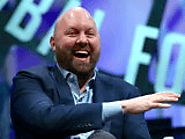 These are the books that early Facebook investor Marc Andreessen thinks everyone should read right now