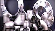 Stainless Steel Pipe/Tube Fittings