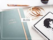 Styled Stock Photography Monthly Subscription - Oh Tilly Styled Stock Photography