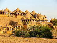 Rajasthan Package , Rajasthan Tour , Holiday Rajasthan , Tour Rajasthan