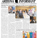Arizona Informant