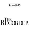 Indianapolis Recorder Newspaper