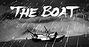 The Boat | SBS